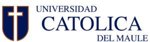 logo_UCM_oficial_05