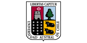 logo_uach_01