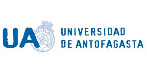 logo_uantof_01