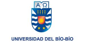 logo_ubb_01