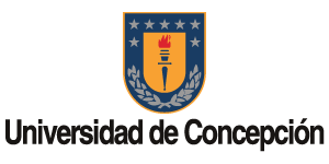 logo_udec_01