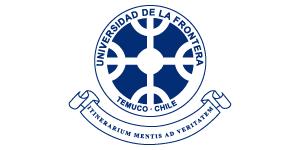 logo_ufro_02