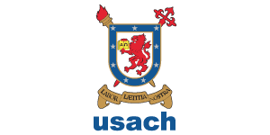 logo_usach_02