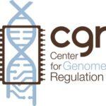 crg_logo-inglrs_med_hr
