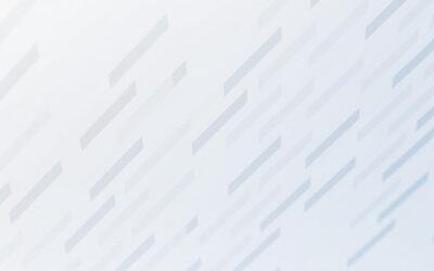 Primer Taller de Modelamiento Matemático CMM-NLHPC dirigido al MOP