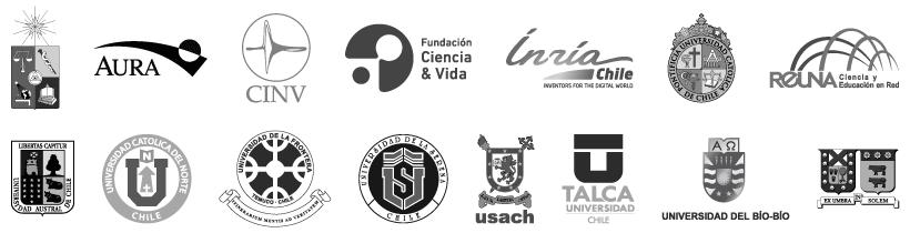 web_cluster2014_logos_IA_02