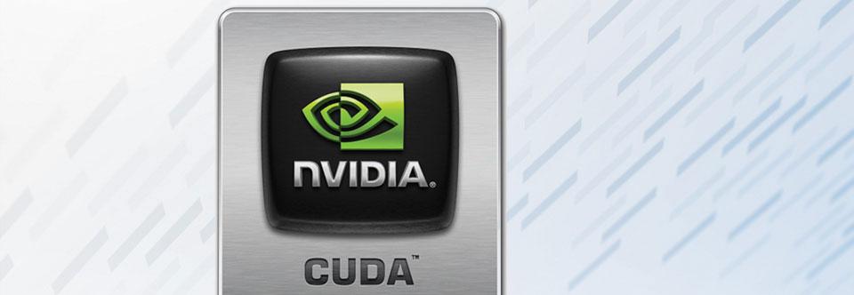 Workshop: Programación de GPUs con CUDA