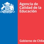 logotipo_de_la_agencia_de_calidad_de_la_educacion