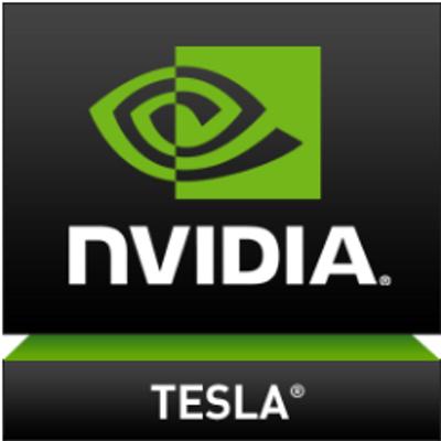 El NLHPC invita al Workshop: Programando GPUs con CUDA