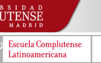 """U. Complutense de Madrid y USACH invitan a Escuela Latinoamericana """"Tecnologías HW/SW para Sistemas de Alto Desempeño y en la Nube"""""""