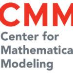 logo_cmm_eng_thmb01