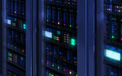 El supercomputador del NLHPC permitirá al SAG pronosticar la expansión de plagas