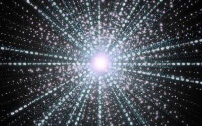 Revista Viernes: El Big Bang de la Astroinformática