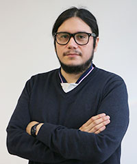 Ángelo Guajardo