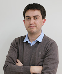 Eugenio Guerra