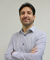 Fermín Molina