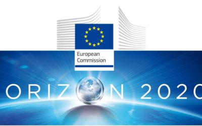 La Comisión Europea ha aprobado el proyecto RISC2, que cuenta con el NLHPC como socio