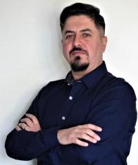 Esteban Osorio